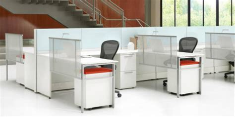 discount office furniture nyc cheap furniture nyc discount most affordable stores