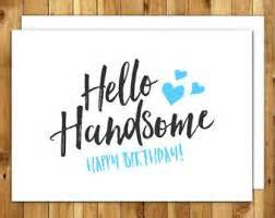 send a nice happy birthday card for him houses pictures