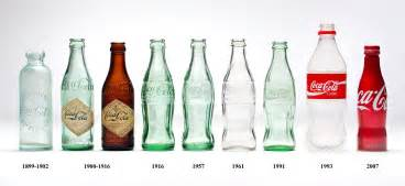 le flasche coca cola an american original clinton foundation