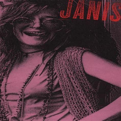 janis joplin misheard song lyrics