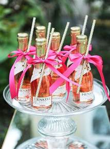 Best Favors For Adults by Best 20 Favors For Adults Ideas On
