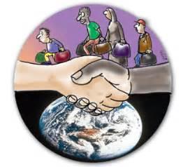 imagenes positivas y negativas de la migracion interna las migraciones