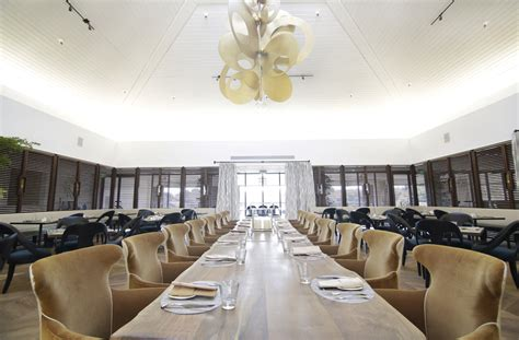 modern dining room chandelier 187 dining room modern chandelier mccadg lighting