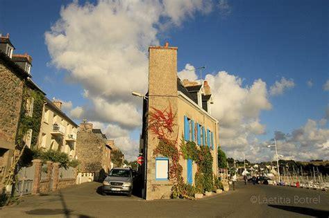 Les 14 meilleures images à propos de Dahouet sur Pinterest   Bretagne, Armures et Pêche
