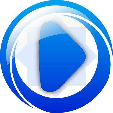 clipart gratuite clipart free gratuit gratis play start button play