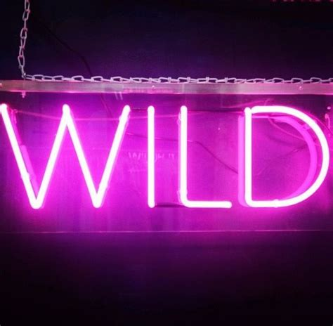 Neon Light Signs by Unleash Your Beast Neon Lights
