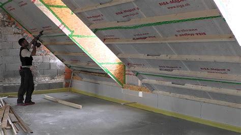 Lattenabstand Gipskartonplatten Decke by Unterkonstruktion F 252 R Gipskartonplatten