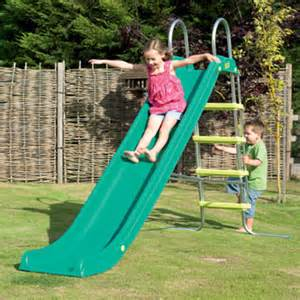 Backyard Slides For Sale by Garden Slide Outdoor Slides Tp Rapide Slide With Steps