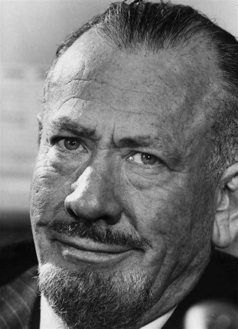 Biography - National Steinbeck Center
