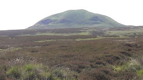 Personal Recap Of My Trip Back East by Lomond Regional Park Falkland Skottland Omd 246