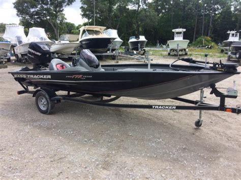 tracker boats for sale in north carolina tracker 175 boats for sale in north carolina