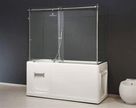 vasche da bagno con apertura vasche da bagno con apertura galleria di immagini