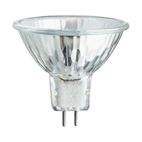 50 watt light bulb philips 50 watt equivalent halogen mr16 dimmable flood