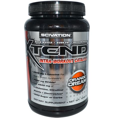 i stopped creatine coach wayne s current supplements teamripped