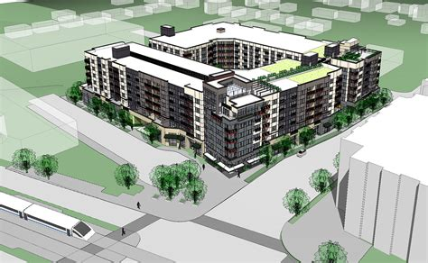 apartments near light rail seattle djc com local business news and data real estate