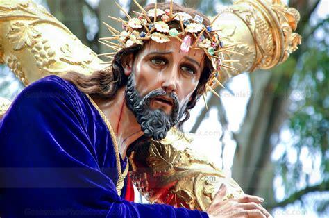 imagenes de jesus nazareno del consuelo consagrada imagen de jes 250 s nazareno del consuelo fotos