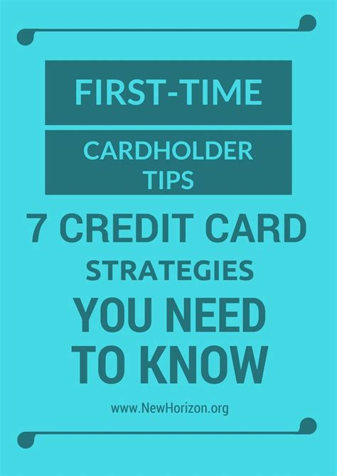 i want to make credit card best 25 credit cards ideas only on paying