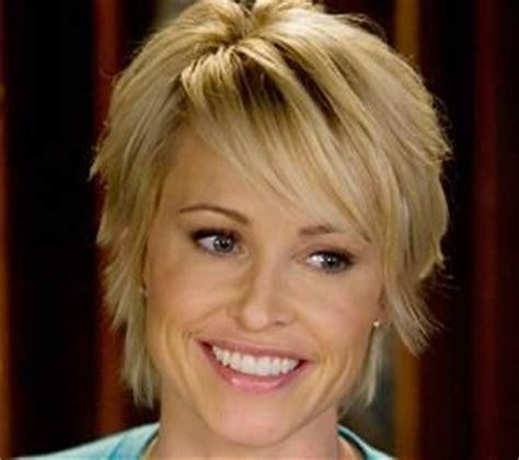 jossie bissett pixie hair cut 26 best images about hair on pinterest blonde hairstyles