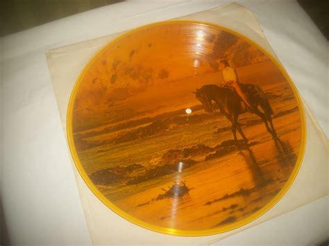 Denver Records Roots Vinyl Guide