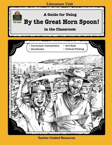 by the great horn spoon weebly michael levin author profile news books and speaking