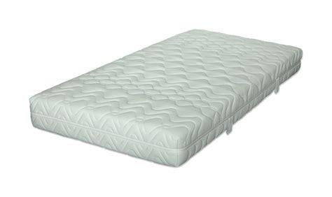 malie matratzen malie polar taschenfederkernmatratze ᐅ dormando