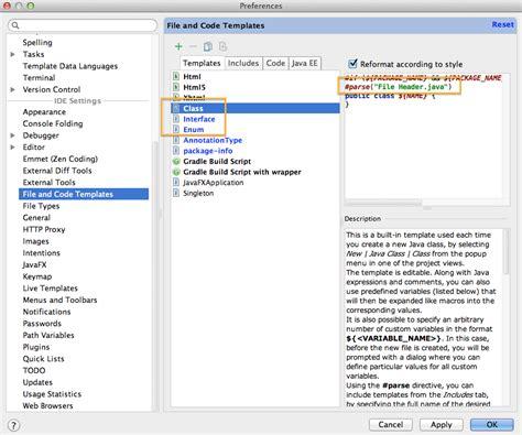 intellij idea android studio how to remove update the