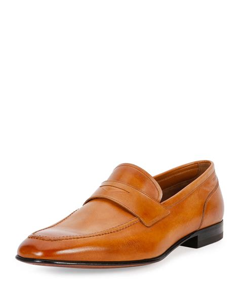 bally loafers sale bally loafers sale 28 images bally tassel loafers mens
