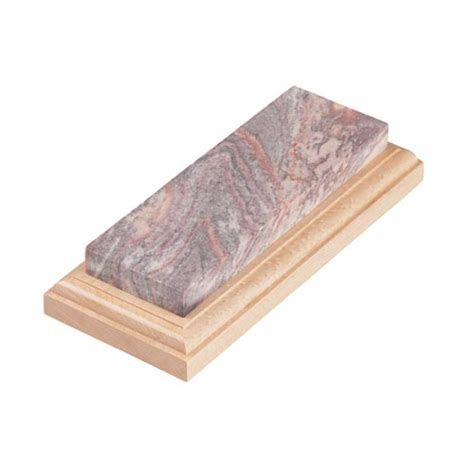 arkansas bench stone natural soft arkansas bench sharpening stone lansky