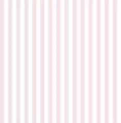 Pattern Dots Pastel 0868 Casing For Sony Xperia C5 Hardcase 2d polka dot stripe lines pastel polka dot soft surface design surface pattern background
