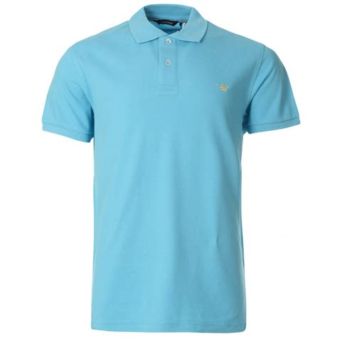 light blue t shirt mens light blue polo t shirt