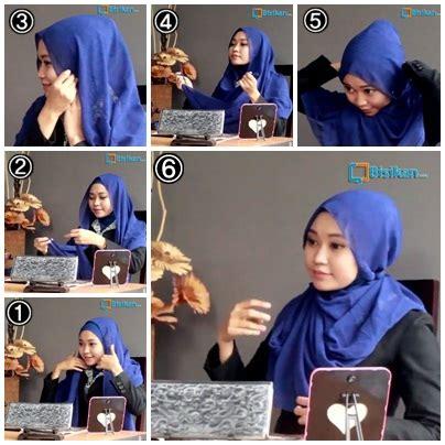 tutorial excel untuk kantor tutorial hijab untuk ke kantor 1