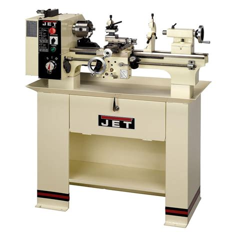 used bench lathes for sale all bench lathes price compare