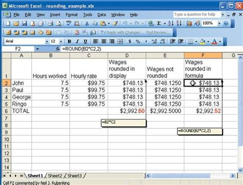 excel round up to nearest 5 excel round up to nearest 5 function the