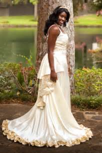 Pictures of african wedding dress wedding style guide