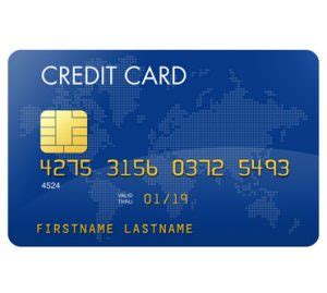 credit card generator with cvv and expiration date rar