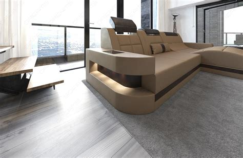 cotta relax sofa sofa relax amazing the solid sofa to relax on