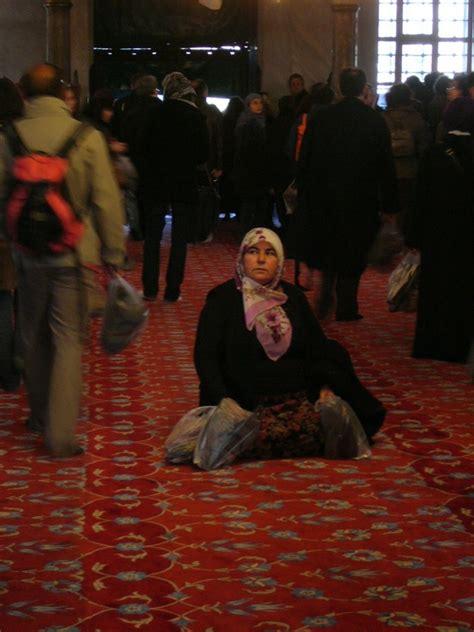 turisti per caso turchia turca di istambul viaggi vacanze e turismo turisti per