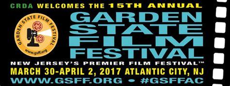 Garden State Festival garden state festival announces cronick as 2017