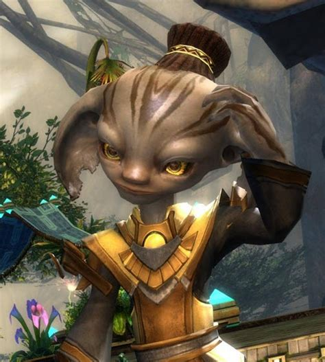 new asura hairstyles gw2 male charr hairstyles hairstylegalleries com