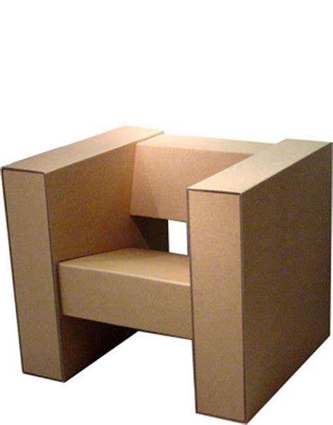 Small Easy Chairs Sale Design Ideas Terramia Creativity With Cardboard