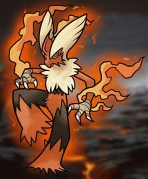 imagenes anime mega how to draw mega blaziken step by step pokemon