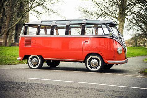 volkswagen samba volkswagen 0 divers volkswagen t2 samba veiling