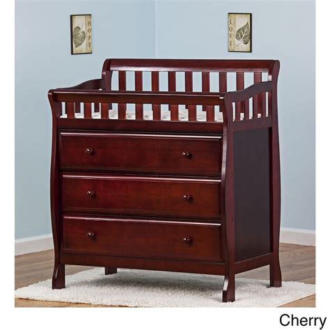 best baby dresser changing table 23 best changing table dresser images on