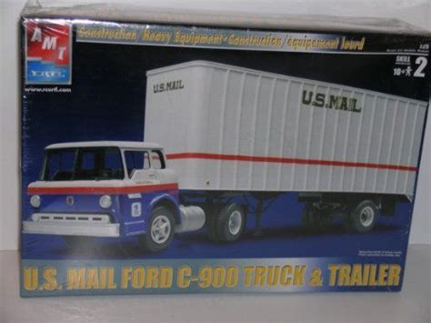 commercial vehicle model kits 226 best awesome model big rigs images on pinterest