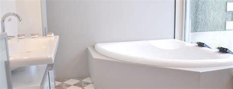 Behindertengerechte Badezimmerarmaturen by Ludwig Kneihsl Gmbh Freundlichkeit P 252 Nktlichkeit Und
