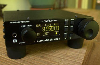 good boat radio the best shortwave receiver for your boat or yacht the