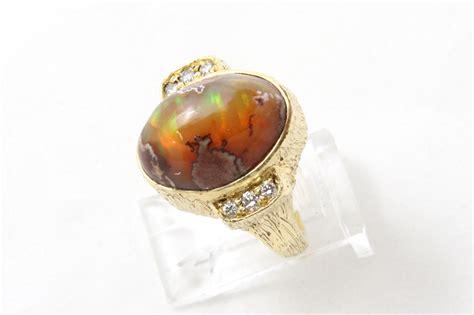 Handmade Personalised Jewellery - custom gold jewelry tx style guru fashion glitz