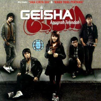 download mp3 geisha penyesalan terdalam lirik dan kunci lagu chord gitar geisha penyesalan terdalam