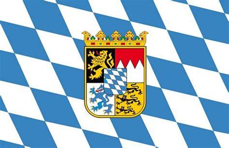 Irland Auto Aufkleber N by Autoaufkleber Sticker Freistaat Bayern Wappen Aufkleber