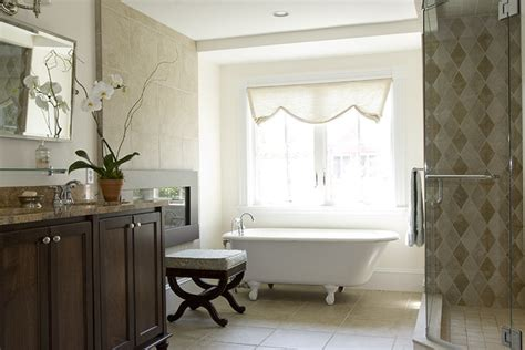 Beautiful coastal bathrooms traditional bathroom other metro by celia bedilia